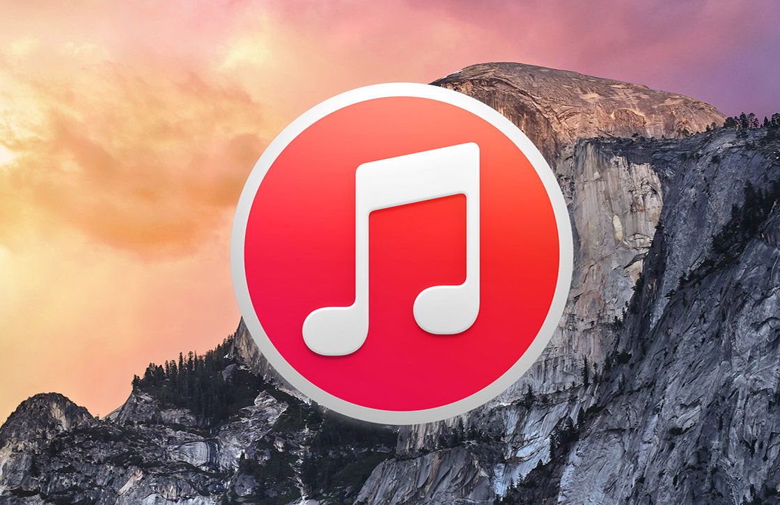 Apple ID beheren: check in 5 stappen alle gekoppelde iDevices in iTunes