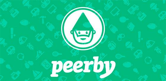 peerby