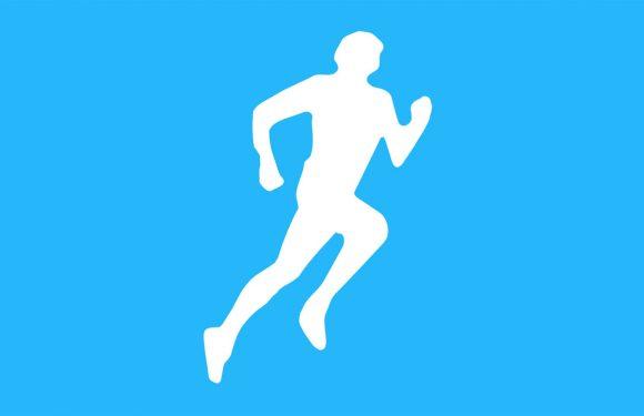 Runkeeper maakt nu gebruik van gps Apple Watch Series 2
