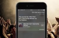 iOS 8 tip: Ontdek nieuwe muziek met Siri