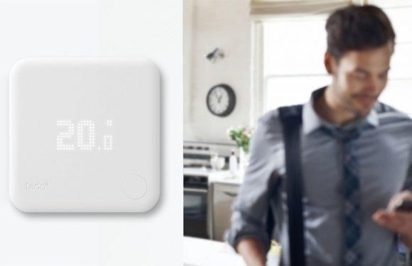 Duitse start-up lanceert slimme thermostaat met iOS-app