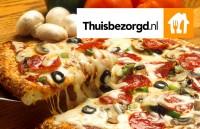 Update voor Thuisbezorgd-app maakt eten bestellen overzichtelijker