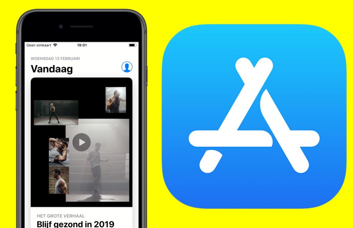 App Store abonnementen stopzetten is makkelijker geworden: zo werkt het