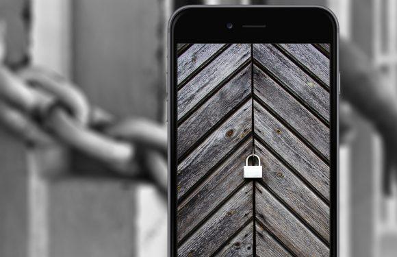 Waarom het van groot belang is om je Apple ID herstelcode te bewaren