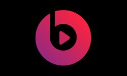 'Nieuwe Beats-producten worden tegelijk met iPhone 7 onthuld'