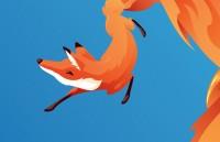iOS-versie Firefox krijgt 3D Touch-ondersteuning en meer