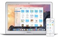 Tip: zo open en bewerk je iCloud Drive-bestanden in iOS