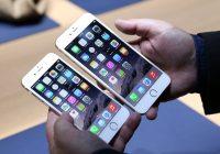 In 3 stappen verschillende netwerken gebruiken in iOS 8.3