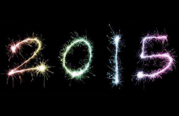 iPhoned wenst je een gelukkig nieuwjaar!