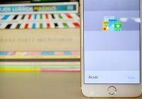 iTunes abonnementen stopzetten op 2 simpele manieren