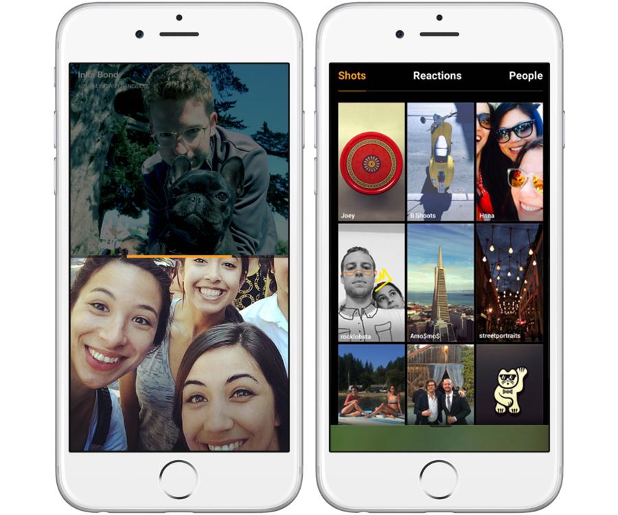 slingshot-app