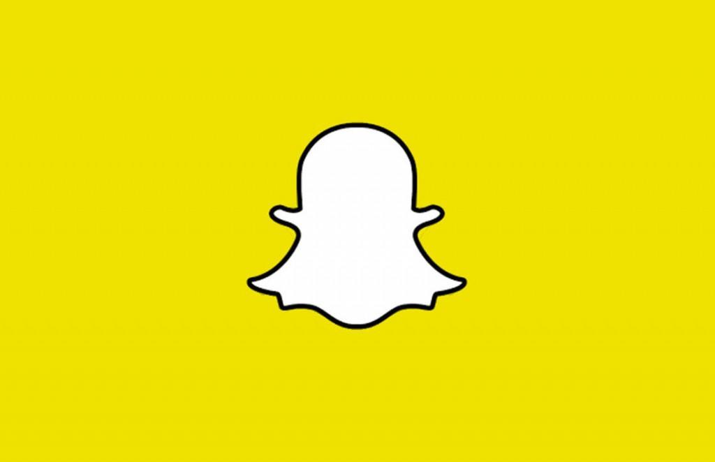 Snapchat accu