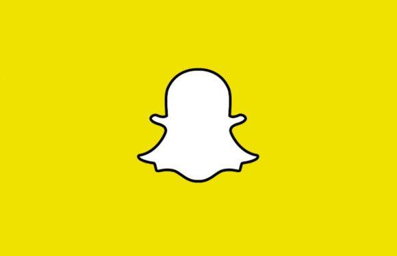 Snapchat introduceert Chat 2.0 met stickers en video/audio-berichtjes