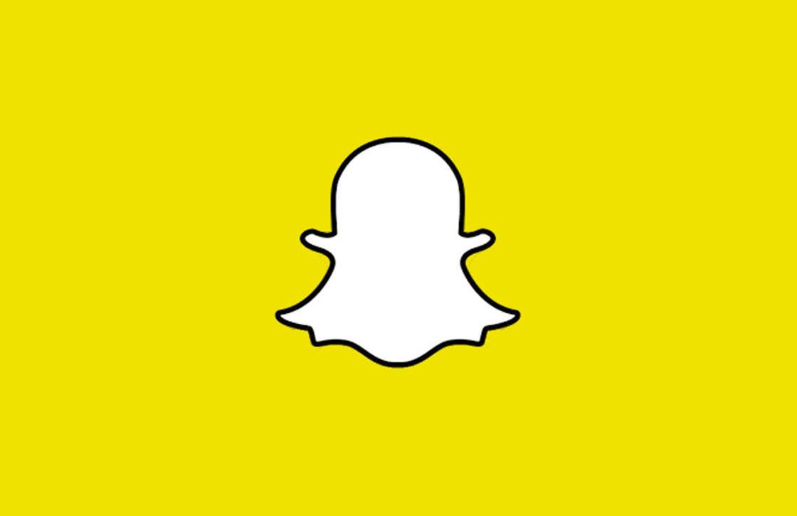 Snapchat geüpdatet: iPhone 6-ondersteuning en meer filters instellen