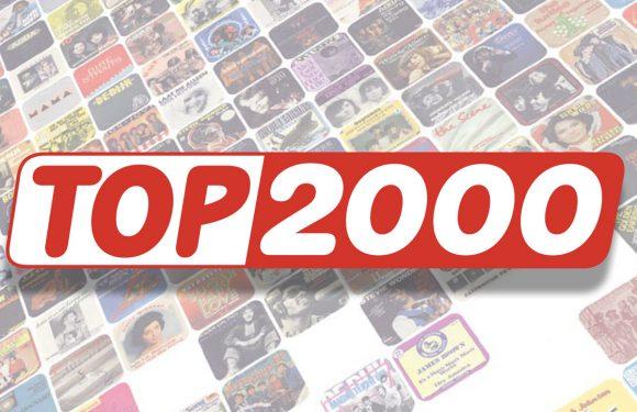 Zo mis je niets van de Top 2000 op je iPhone, Apple TV en Chromecast