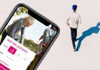 De 7 beste wandel-apps voor de iPhone: de mooiste routes en meer