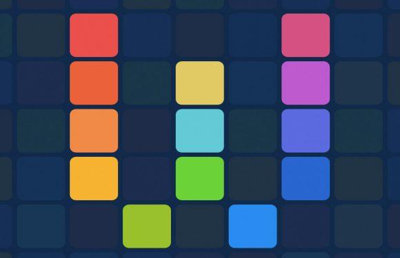 Apple koopt slimme Workflow-app voor het automatiseren van taken