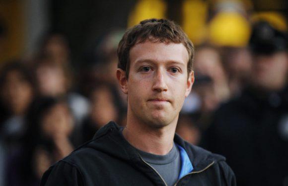 Zuckerberg: 'Als Apple echt om klanten gaf, waren iPhones niet zo duur'