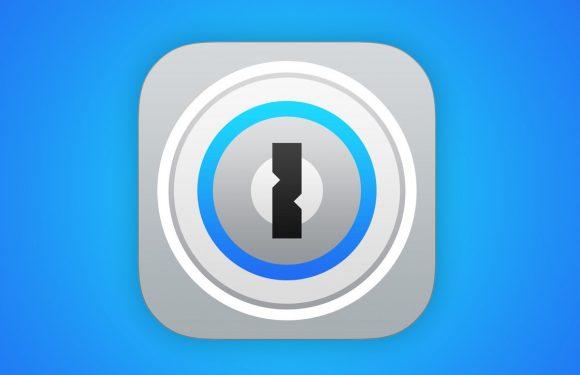 1Password breidt Touch Bar-opties uit en biedt proefversie aan