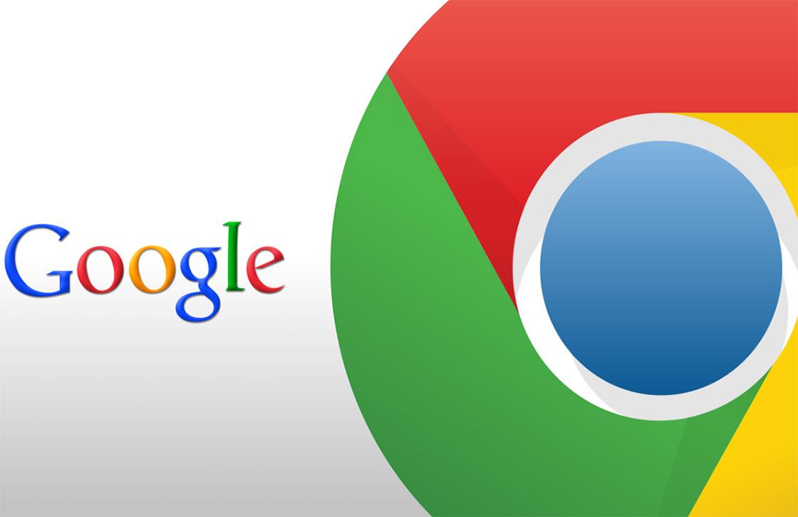 Tip: data besparen met de Chrome-browser voor iOS