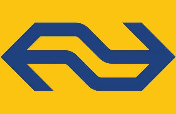 NS wil wifi in de trein verbeteren door overstap op 4G