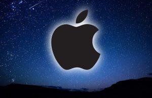 apple verwachtingen