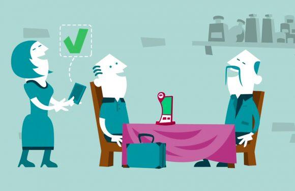 De 6 beste Nederlandse apps van januari – 2015