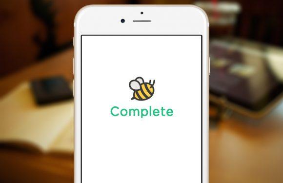 Hoe taken-app Complete mensen motiveert