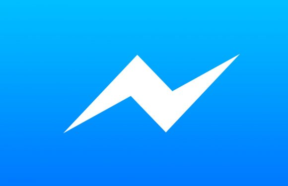 Zo gebruik je straks Instant Articles in Facebook Messenger