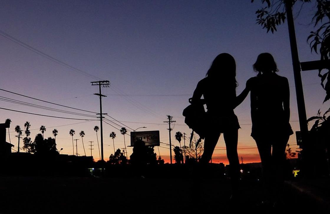 Deze filmhit op Sundance werd gemaakt met een iPhone 5S