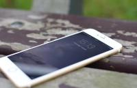 Een maand met de iPhone 6 Plus: 5 dingen die opvallen