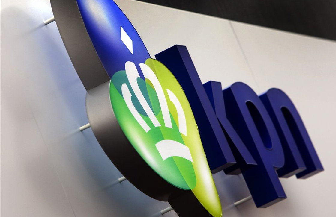 KPN en Tele2 geven klanten gratis databundel voor EU