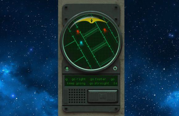 4 redenen waarom je iOS-game 'Mayday! Deep Space' moet spelen