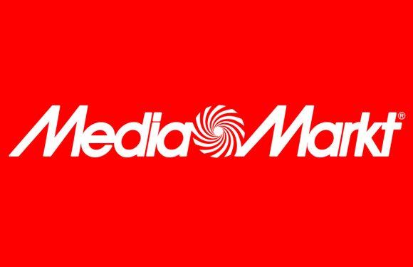 10 toffe Apple-deals tijdens de MediaMarkt BTW-vrije dagen
