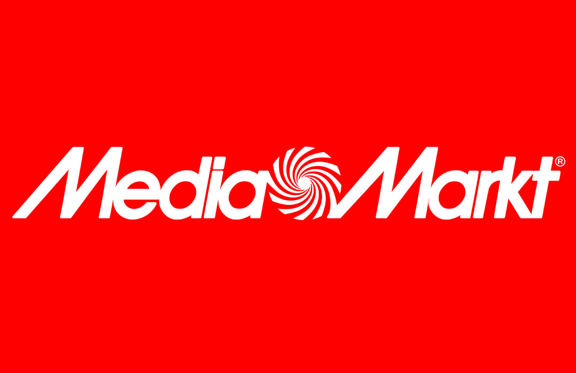 MediaMarkt btw-vrije dagen: bekijk de beste aanbiedingen