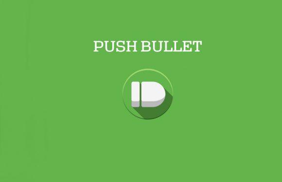 5 manieren waarop Pushbullet iOS en Mac beter laat samenwerken