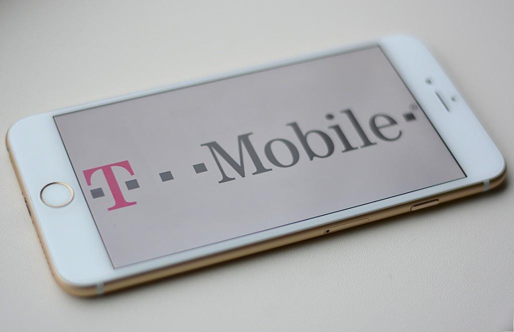 P3 mobiel netwerktest