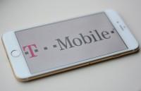 T-Mobile maakt abonnement goedkoper als je voor iPhone kiest