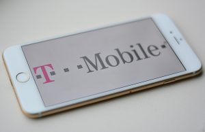 T-Mobile Go Unlimited