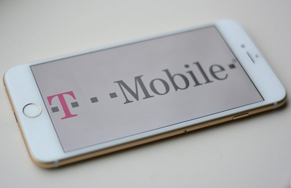 T-Mobile start pilot voor 4G+ in november