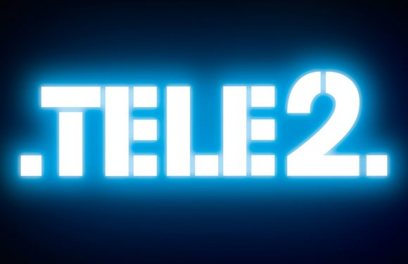 Tele2 introduceert 'alles onbeperkt' abonnement voor 25 euro per maand
