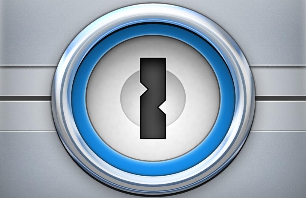 wachtwoorden 1password
