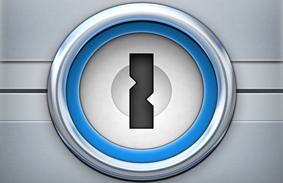 25 slechte wachtwoorden die je beter niet op je iPhone kunt gebruiken