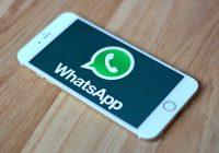 Tip: Zo pas je in WhatsApp per chat het meldingsgeluid aan
