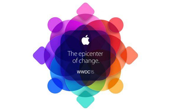 WWDC volgende week weer live te volgen via Apple-apparatuur