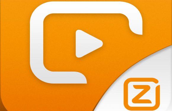 Update Ziggo TV-app: buitenshuis tv-kijken op je iPhone of iPad