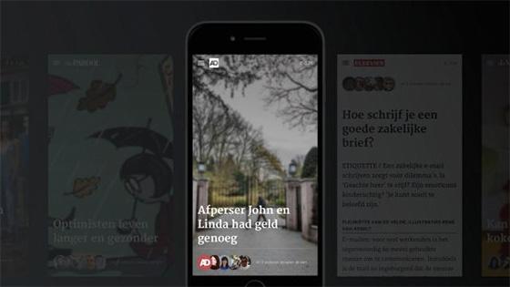 blendle-app