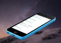 In 5 stappen sociale profielen aan je Contacten-app toevoegen