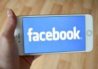Zet het geluid van Facebook uit in 5 simpele stappen