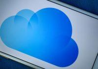 Apple maakt app-specifieke iCloud-wachtwoorden verplicht: zo stel je ze in